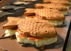 cheese-taiyaki04.jpg
